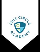 Full Circle Academy logo