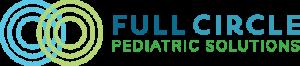 full circle pediatric